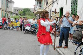 Los republicanos de Menorca recuerdan a las víctimas de su causa