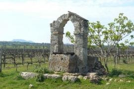 El Avarca de Menorca ficha a la opuesta Helena Bravo