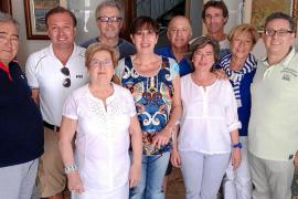 Una alemana de 65 años y madre de 13 hijos, embarazada de cuatrillizos