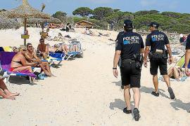 El PSOE pide que se anule el alquiler de Can Saura a Justicia por un defecto de forma