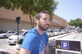 El Ferreries se deshace del Menorca a base de golazos