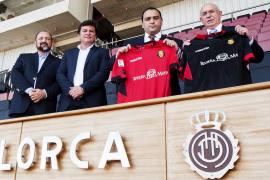 El Mercadal quiere fijar la cuarta posición ante el Atlético Rafal