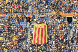 Guindos negocia más devoluciones anticipadas del préstamo a España