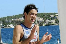 Los accidentes laborales crecen un 4% en Menorca tras ocho años de descenso