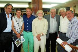 Tadeo afirma que la candidatura Menorca Talayótica es una oportunidad internacional