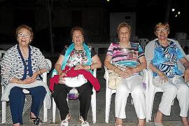 Policías tutores de Mallorca se desplazarán a Ciutadella por Sant Joan