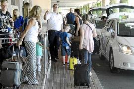 """El PSOE quiere que Ferreries """"vuelva a ser un pueblo atractivo"""""""