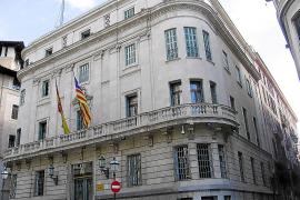 La senadora del PP, Margalida Duran, compara los Països Catalans con Mordor