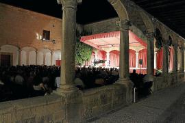 Bauzá califica de «hecho histórico» el nuevo régimen fiscal para Balears