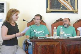 Urdangarin pedirá que el juicio del 'caso Nóos' se celebre en la Audiencia Nacional