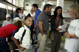 El PP de Sant Lluís promete bajar más los impuestos
