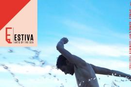 Las 'dificultades' del PP de Palma para escribir en catalán