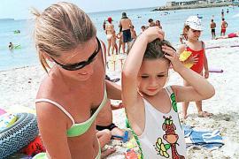 El PSOE afrontará desde el Consell un plan de apoyo a la alimentación infantil