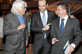 El Gobierno abre a concurso las obras de mejora del Museu de Menorca por 2,8 millones