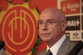 David Salom da el OK a Menorca