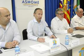 Fianza civil de 100.000 euros al expárroco de Can Picafort imputado por agresión sexual