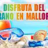 L'aigua-ros inspira les 'Visions sobre la festa' de Jaume Coll