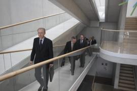 Més quiere implantar la tarifa plana de 30 euros en los vuelos interislas