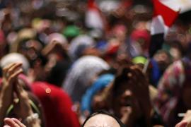 Mingo Martí «confía» en el ascenso