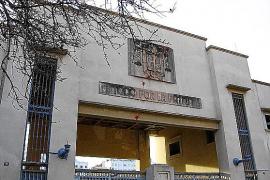 El Avarca de Menorca incorpora a la colocadora María Larrakoetxea