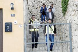 Mariano Rajoy: «El turismo en Baleares es indestructible, la ecotasa no acabará con él, pero le hará daño»