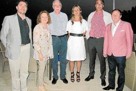 Wert pide a las CC.AA que impidan el boicot a la evaluación de 3º de Primaria