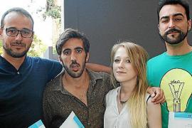 Ciutadella pagará a los 'jefes' de Policía el complemento eliminado en 2012