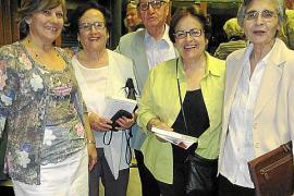 Los parques y reservas naturales de Balears celebran su Día europeo