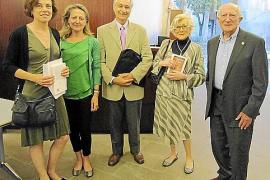 Una campaña antitaurina en Mallorca supera las 120.000 firmas