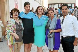 Ciutadella quita un plus a los 'jefes' de Policía en base a un acuerdo nulo