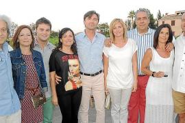 Isabel Pantoja obtiene el informe favorable de la prisión para su primer permiso
