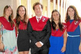 El Consorcio Militar pagará 60.000 € al joven que se cayó a un pozo en San Felipe