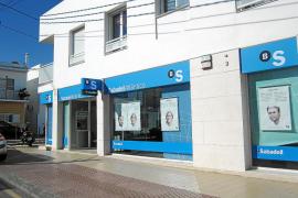 Batacazo del PP en Balears