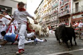 """La examiga de Monago, tras el 24-M: """"A todo cerdo le llega su San Martín"""""""