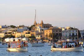 Vueling obliga a una pasajera menorquina a viajar hasta Roma para llegar a Sevilla