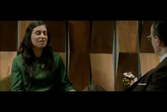 Un alegato contra Isern en Canal 4 abre un debate deontológico