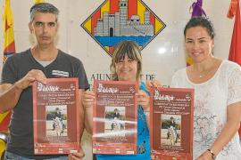El secretario general del PSOE da por seguro un gobierno socialista en Balears