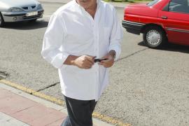 Isabel Pantoja sale de la cárcel para disfrutar de un permiso de cuatro días