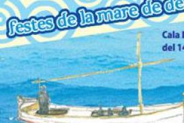 El 59% de las personas atendidas por Caritas son de nacionalidad española