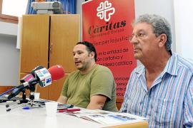 Antoni Camps insiste ante la juez que es víctima de una persecución política