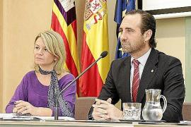 El CV Ciutadella ficha a Sara Esteban, ex del Barça