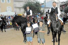 PSOE  y Entesa discrepan sobre la nueva escuela y la Junta de Fornells