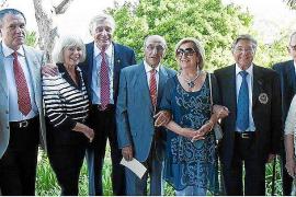 El tripartito de Ciutadella cierra programa y seis dedicaciones