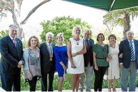 Los voluntarios de Sant Joan amenazan con un 'plante' por la falta de efectivos en Es Pla