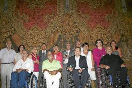 El PI niega su apoyo al PP para gobernar en Sant Lluís