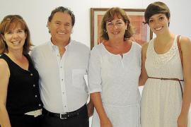 Acuerdo para que Carmena sea alcaldesa de Madrid