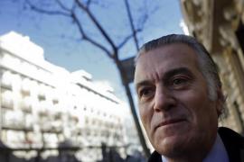 La prensa británica vuelve a ensañarse con la «desvergüenza» de Magaluf