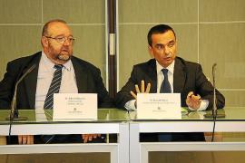 ASHOME inicia el proceso para renovar a su junta directiva