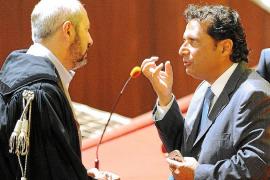 Gasol pide «tolerancia, comprensión y respeto» sobre la polémica del himno