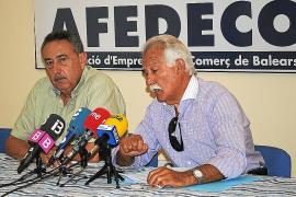 Podemos consultará este fin de semana con sus bases si apoya la investidura de Armengol y se queda en la oposición